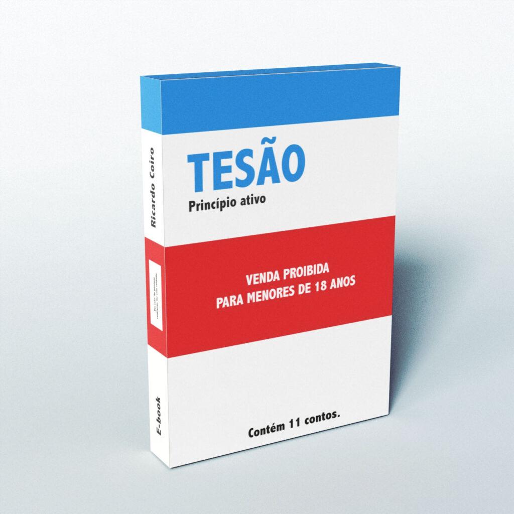 CAIXA_LIVRO_TESAO_RC